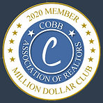 cobb-mmdc-logo-circle-2020-website-blue-