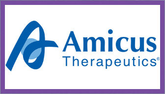 Amicus1.jpg
