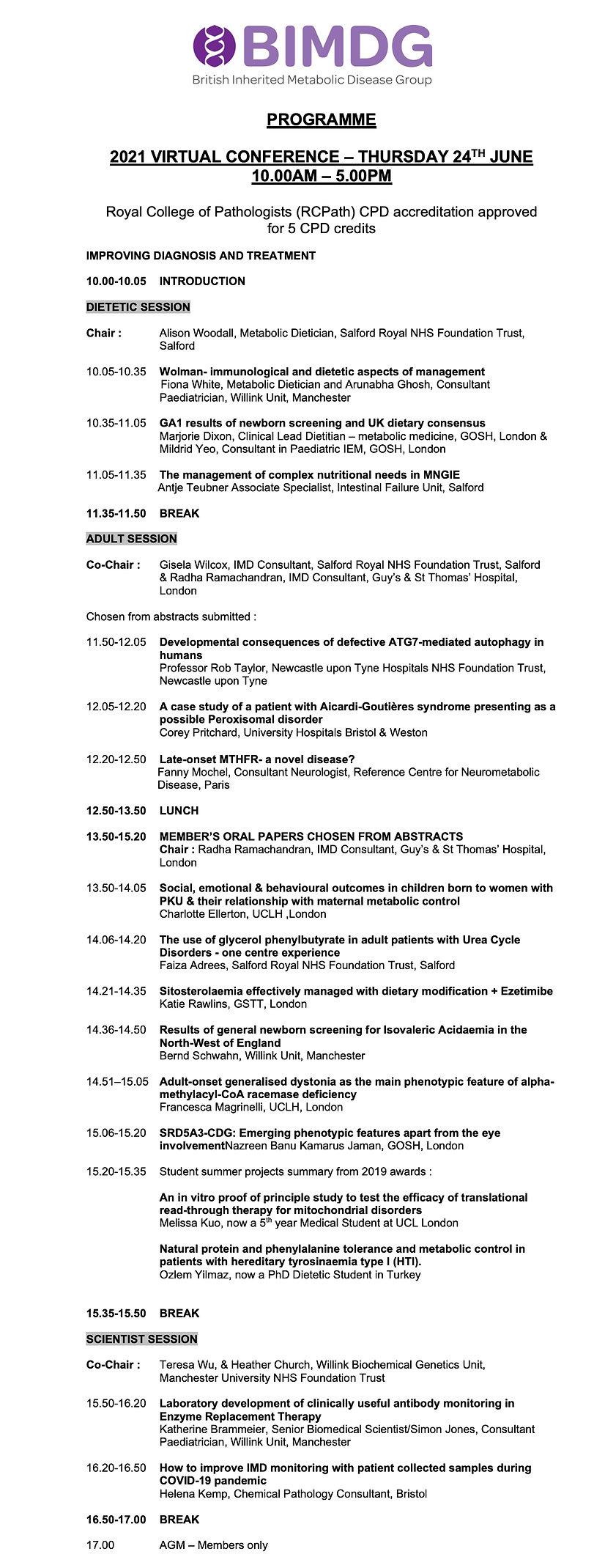 FINAL Programme Virtual BIMDG 2021 .jpg