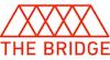 【メディア掲載】お迎えシスターが「THE BRIDGE」に掲載されました
