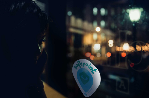 Safepoint Night