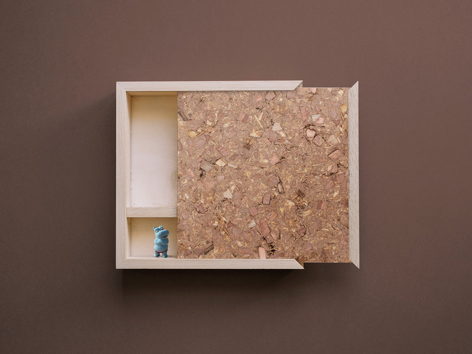 TRĒOW Box