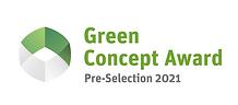 Pre-Selection_GCA_horizontal_RGB.png