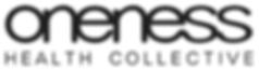 oneness health collective - redraw v01_e