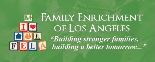 Family Enrichment of LA.png