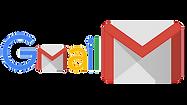 Gmail-logo1_edited.png