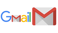 Gmail-logo1_edited.png