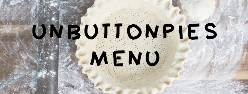 Unbuttonpies menu.png