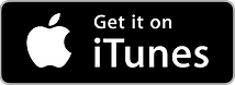 Get-it-on-iTunes (1).png