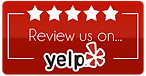 review-yelp-logo-300x156.png