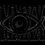 mmxx-logo-3.png