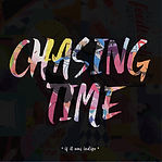 Chasing Time Artwork final.jpg