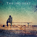 The Incident Cover.jpg