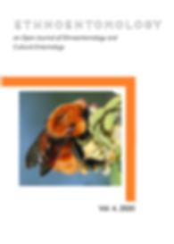 Ethnoentomology V 4 2020 Frnt Cvr.jpg
