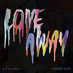 ARTWORK final Love Away midnight remix.j
