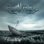 Anthem To Creation Front Cover.jpg