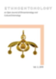 Ethnoentomology V 3 2019 Frnt Cvr.jpg