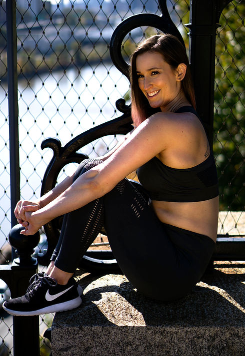vicky good- fitness-fashion photogreaphy