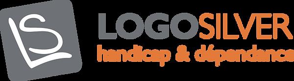 logosilver2017-1.png