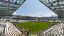 Sport2Job : le tournoi de football qui met hors-jeu les préjugés