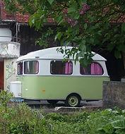 Wohnwagen 4.jpg