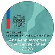 Chancen_2020_anerkennung.jpg