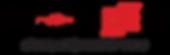 לוגו פיוניר לגלופות.png