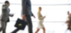 ביטוח עסק י.פרי ביטוח