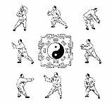 tai-chi-chuan-chi-kung-1-638.jpg