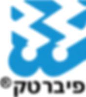 לוגו פיברטק