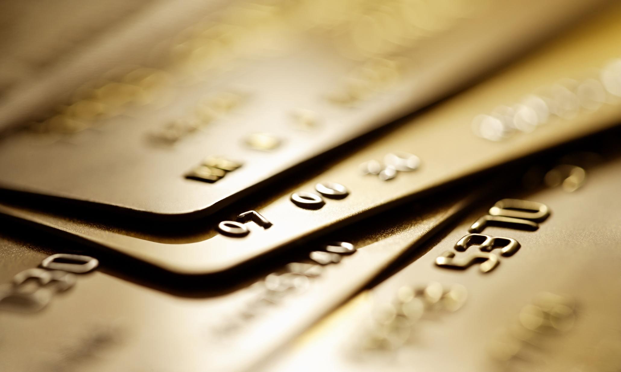מובילים בביטוח אשראי ועסקים