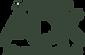 Adirondack_mountain_club_logo.png