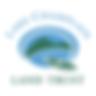 Lake Champlain Land Trust Logo 2016 RBG