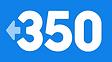 350-logo-v3 (1).png