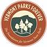 Vermon t Parks Forever Logo.png