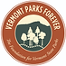 Vermon t Parks Forever Logo.png