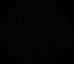 planetpackfinal-black_edited.png