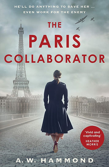 The-Paris-Collaborator-quote-web.jpg