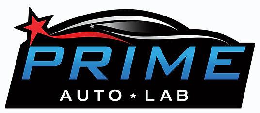 Prime Auto Lab - Final (1).jpg