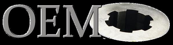 short logo transparent (1).png