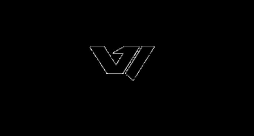 VI.PNG