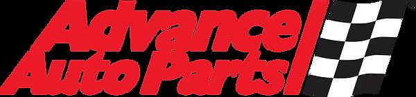 1280px-Logo_of_Advance_Auto_Parts.svg.pn