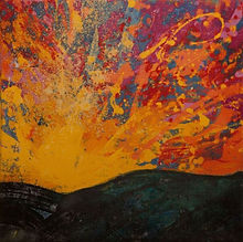 Lerman_Lorraine_sunset1.jpeg