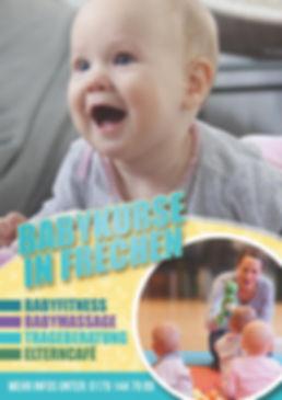 Babykurs.jpg