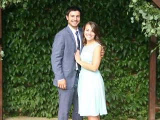 June Member Spotlight: Heather Marcelli