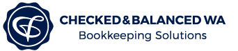 Bunbury Bookkeeping