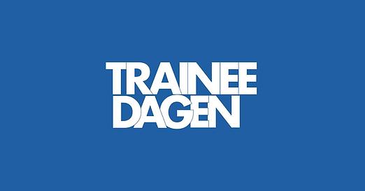 traineedagen.png