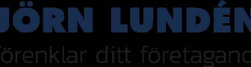 Bjorn_Lunden_Logo.png