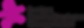 Logga farg med tagline (1).png