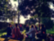 IMG_20180310_080219_HDR.jpg